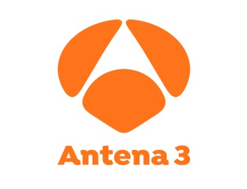 antena3_logo_nuevo.jpg