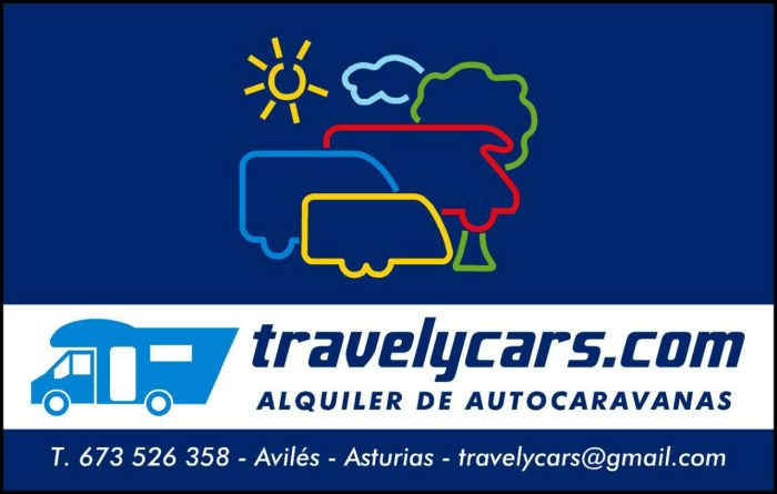 travelycars